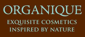 Iperbeauty – Natural Cosmetics