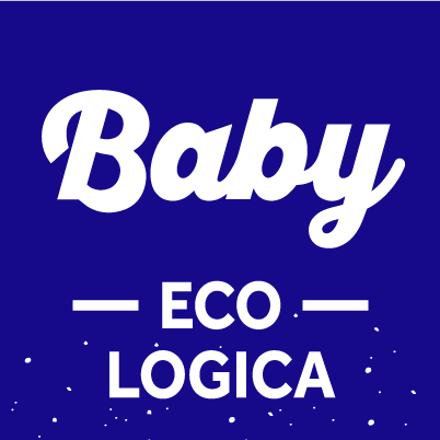 . Baby Ecologica