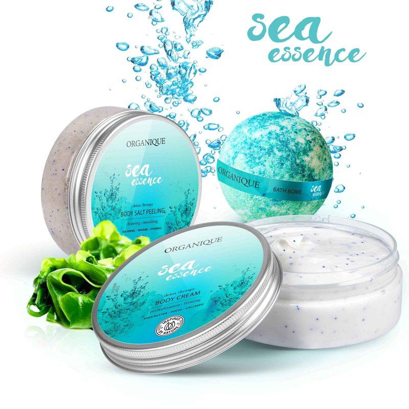 Detossinante Sea Essence