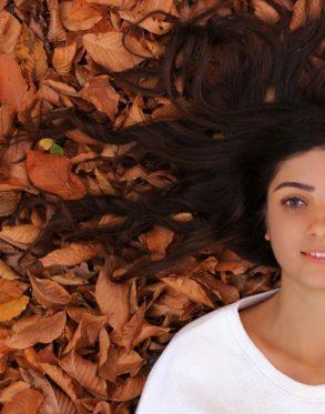 i tuoi capelli sono pronti al cambio di stagione