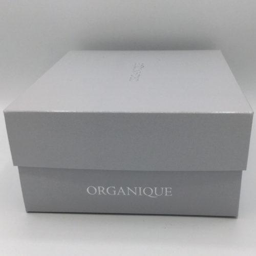 scatola regalo organique 2