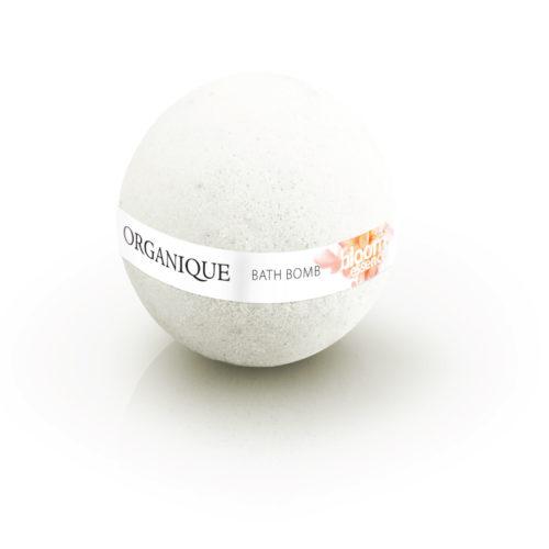 sfera da bagno sakura