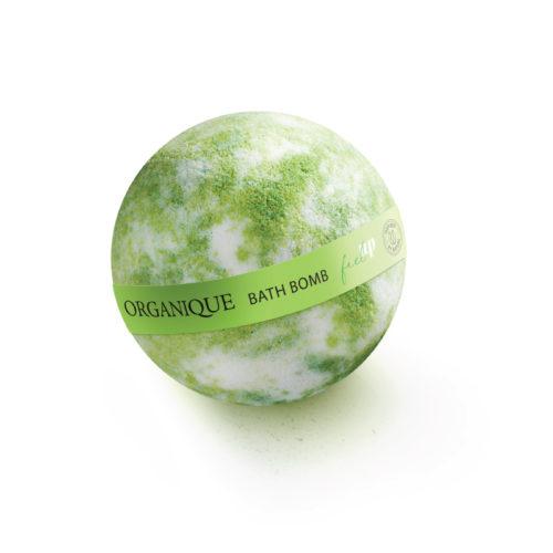 sfera da bagno rivitalizzante